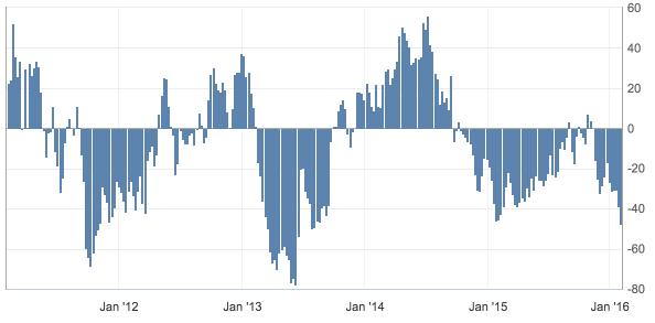 Стерлинг покажет иене, где раки зимуют