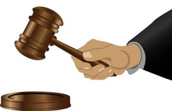 Инвесткафе - BANE: пока суд да дело