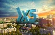 У X5 Retail Group все идет по плану